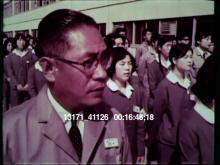 13171_41126_japan_population9.mov