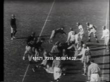 13171_7315_slapstick_football.mov