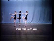 13172_6027_dance3.mov