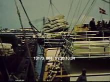 13173_003_caribe_cruise1.mov