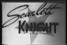 13169_9693_scarlett_knight.mov