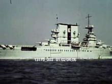 13173_003_ships.mov