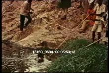 13169_9694_water_cleansing.mov