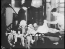 13171_7315_roosevelt_polio.mov