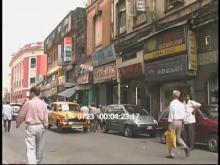9723_calcutta_india3.mov