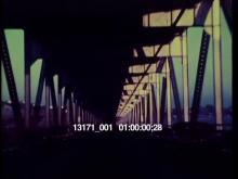 13171_001_occult1.mov