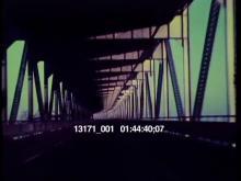 13171_001_occult10.mov