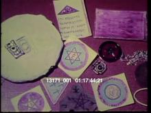 13171_001_occult6.mov
