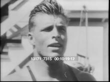 13171_7315_buster_crabbe.mov