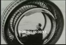 7820_motor_wheel2.mov