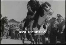 7820_robot_horse.mov