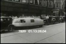 7820_futuristic_car1.mov