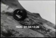 7820_big_tire.mov