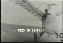 7820_flying_machine7.mov