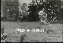7820_bounce_bike.mov