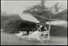 7820_flying_machine5.mov