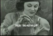 7825_martini_lady.mov