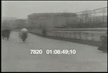 7820_bike_car.mov