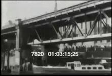 7820_jump_train.mov
