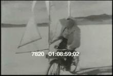 7820_sail_bike.mov