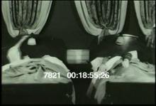 7821_snoring.mov