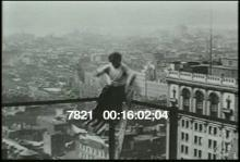 7821_rooftop_daredevils7.mov