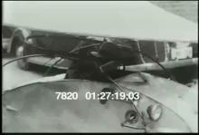 7820_UFO_Car.mov