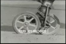 7820_motor_skates2.mov
