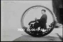 7820_motor_wheel.mov