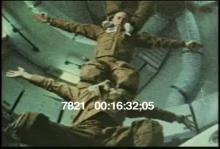 7821_astronauts1.mov