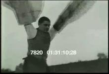 7820_flying_machine4.mov