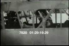7820_flying_machine2.mov