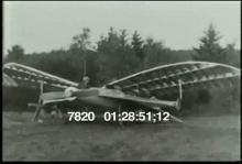 7820_flying_machine1.mov