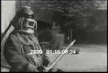 7820_fire_proof_suit.mov