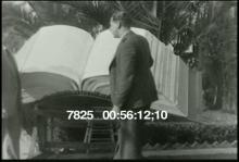 7825_giant_book.mov