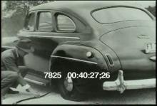 7825_car_jack.mov