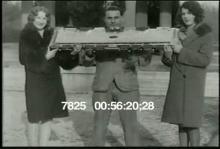 7825_giant_harmonica.mov
