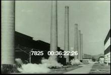 7825_building_explodes5.mov