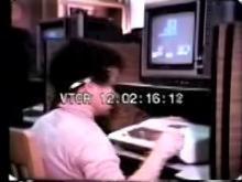 7077_kids_computers.mp4