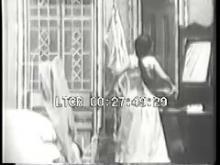 10492_vintage_undies_corset.mp4