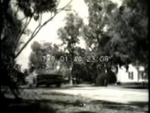10501_happy_car_owners.mp4