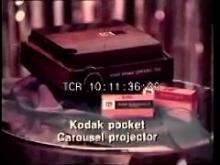10504_kodak_pocket_camera.mp4