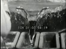 10540_Aluminum.mp4
