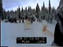 10580_pov_snowboarding.mp4