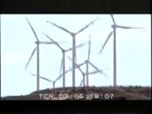 10633_windmills.mp4