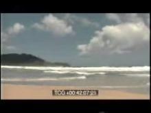 10710_various_ocean.mp4