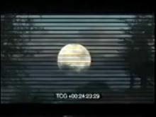 10711_fullmoon.mp4