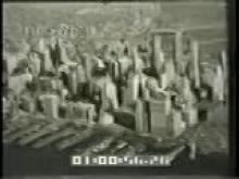 10783_NYC_1950s.mp4