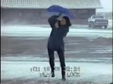 8812_windy_umbrella.mp4