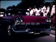 10026_low_riders.mp4